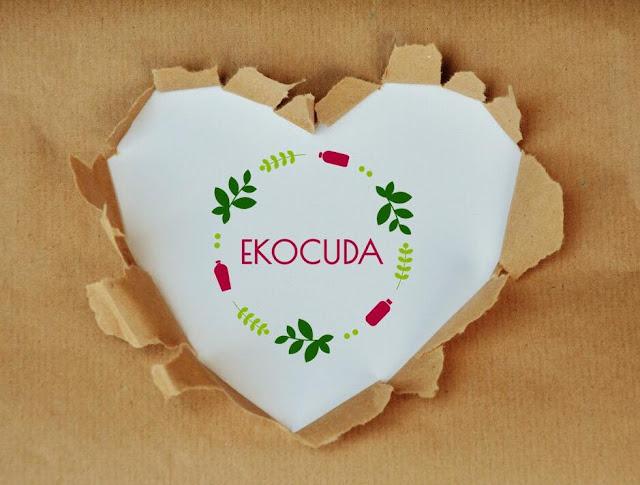 Lubisz polskie kosmetyki naturalne? Jeśli tak, nie może Cię zabraknąć na warszawskich targach Ekocuda!
