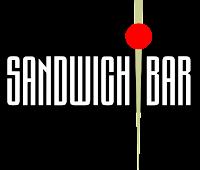 Sandwich%2BBar%2BLogo.png
