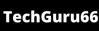 TechGuru66