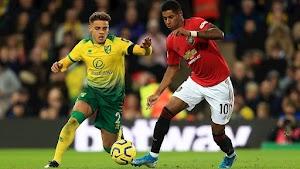 MUN vs NOR Dream11 Match Prediction | Manchester United vs Norwich City | Fantasy Football Preview and Line-ups
