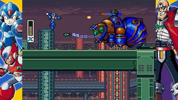 mega-man-x-legacy-collection-pc-screenshot-www.deca-games.com-1