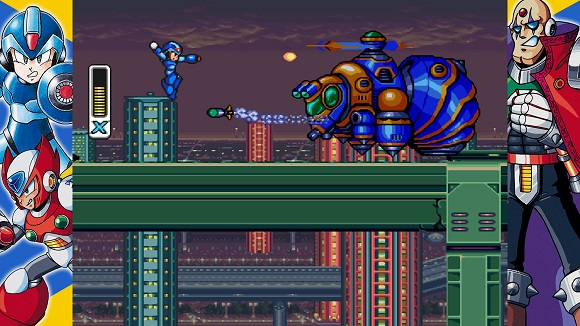 mega-man-x-legacy-collection-pc-screenshot-www.ovagames.com-1