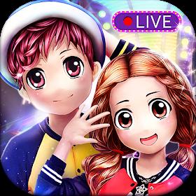 Download MOD APK Super Dancer Latest Version