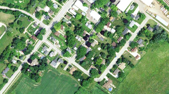 free download satellite imagery free-thinkinfi