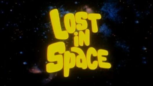 """Novo """"Perdidos no Espaço"""" chega à #Netflix em 2018"""