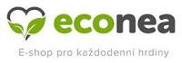 https://www.econea.cz/