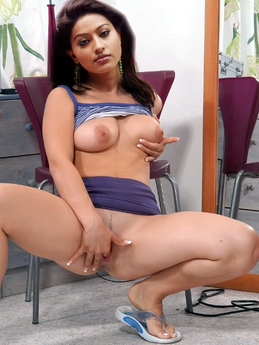 Lmages sex rambha #14