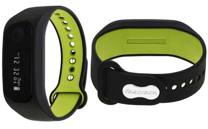 Fastrack reflex 2.0 Watches