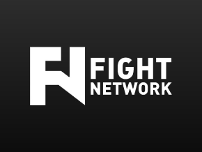 The Fight Network - Hotbird Frequency