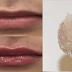 Perfect Kissable Lips: Achieve Soft Pink Lips And Best Breath