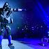 AJ Styles comenta su reacción cuando escuchó por primera vez su tema de entrada