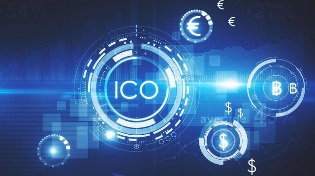 cryptocurrencies icos crypto ico initial coinn offering cryptocurrency
