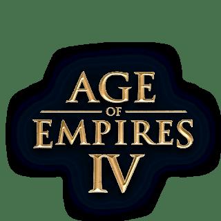 Age of Empires 4 System Requirements, Game Strategi waktu nyata!!!