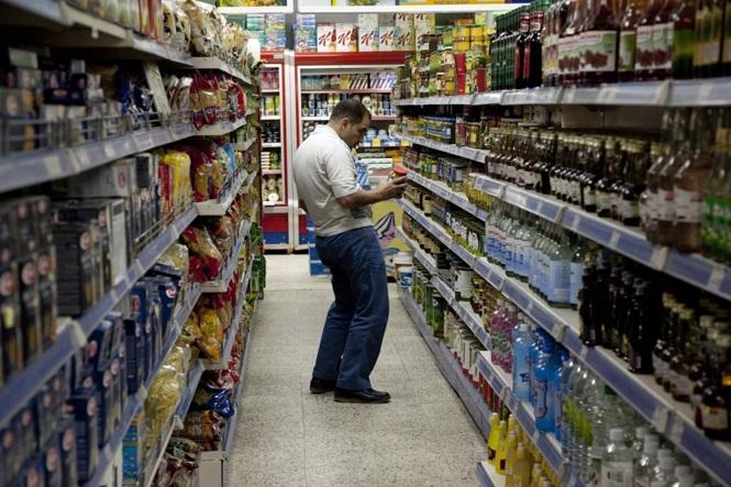 Frenar la inflación: una necesidad urgente