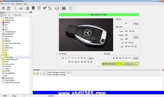 install-iprog-v85-8