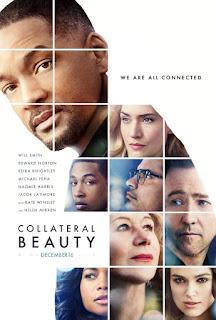 Collateral Beauty โอกาสใหม่หนสอง (2016) [พากย์ไทย+ซับไทย]