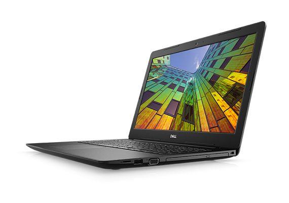 Lenovo Laptops Under 30000