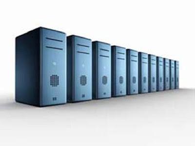 ¿Que es el web hosting virtual?