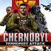 CHERNOBYL TERRORIST ATTACK (PC) ''TORRENT'' ''PLAZA''