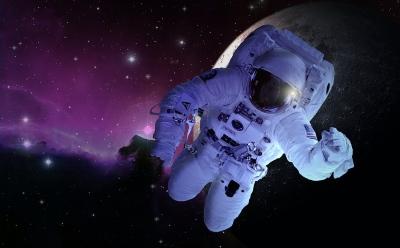 Űrfilmek 60-as évek szocialista űrhajós filmek