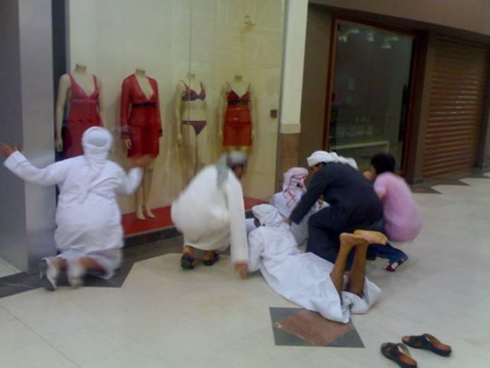 Sauditas_sedentos_por_sexo.png
