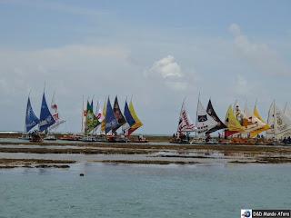 Porto de Galinhas - Pernambuco