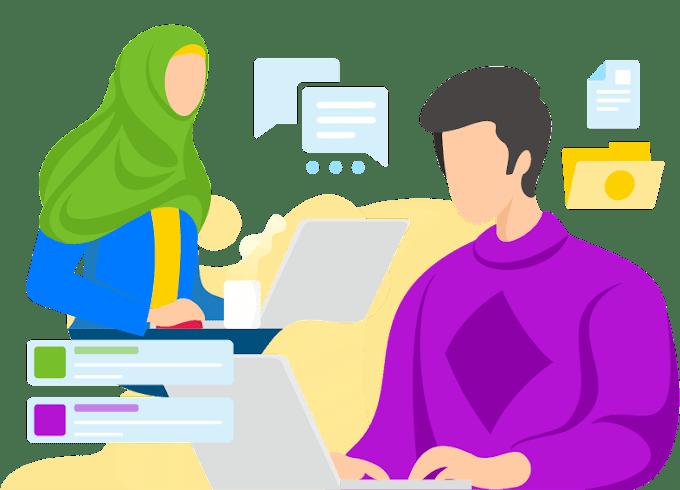 Segera Hadir Seri Belajar Mandiri Calon Pendaftar Guru PPPK