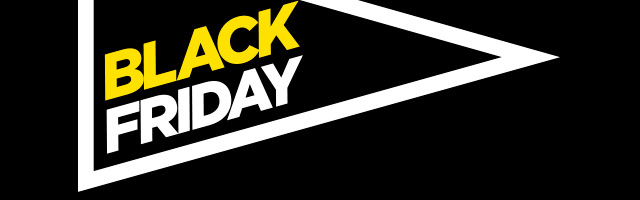 top-20-ofertas-black-friday-el-corte-ingles