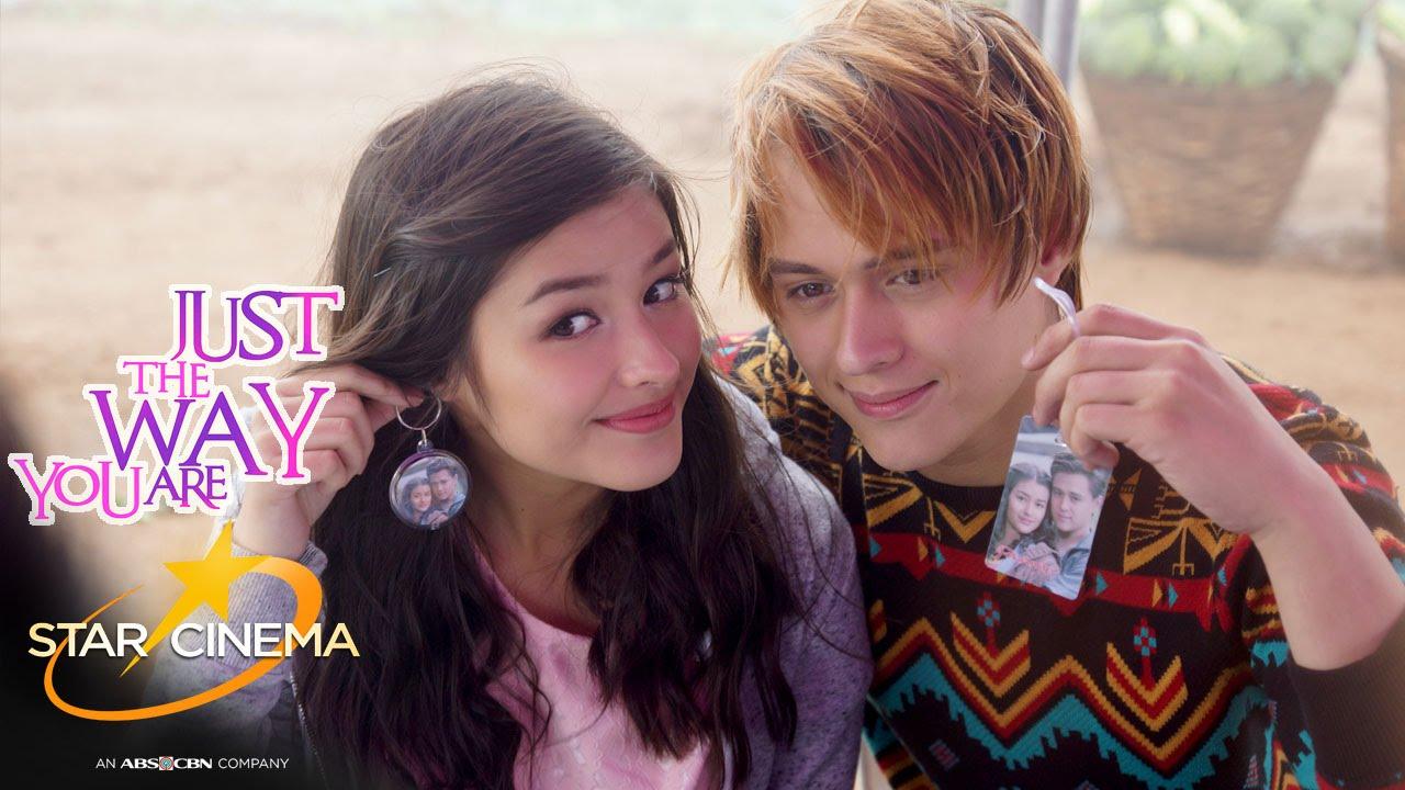 Netflix Tagalog Movies