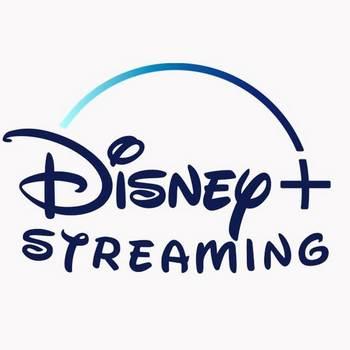 Disney Plus + Streaming canale Telegram