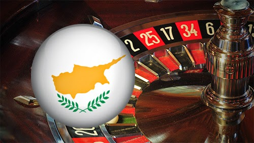 Kota Siprus Yunani Akan Melegalkan Casino