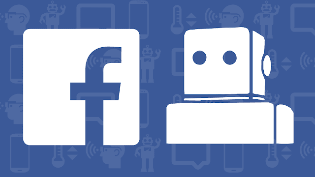 فايسبوك تسخر مجهوداتها في الذكاء الاصطناعي من أجل محاربة الارهاب !