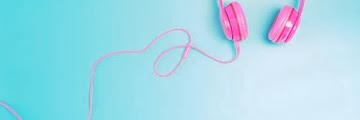 Cara Memperbaiki Earphone Rusak dengan Mudah