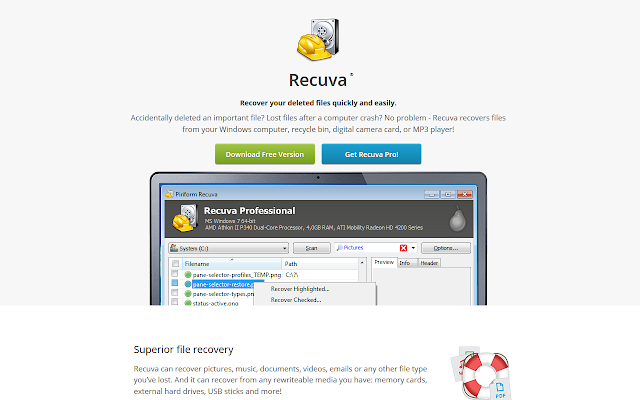 jihosoft data recovery software free download