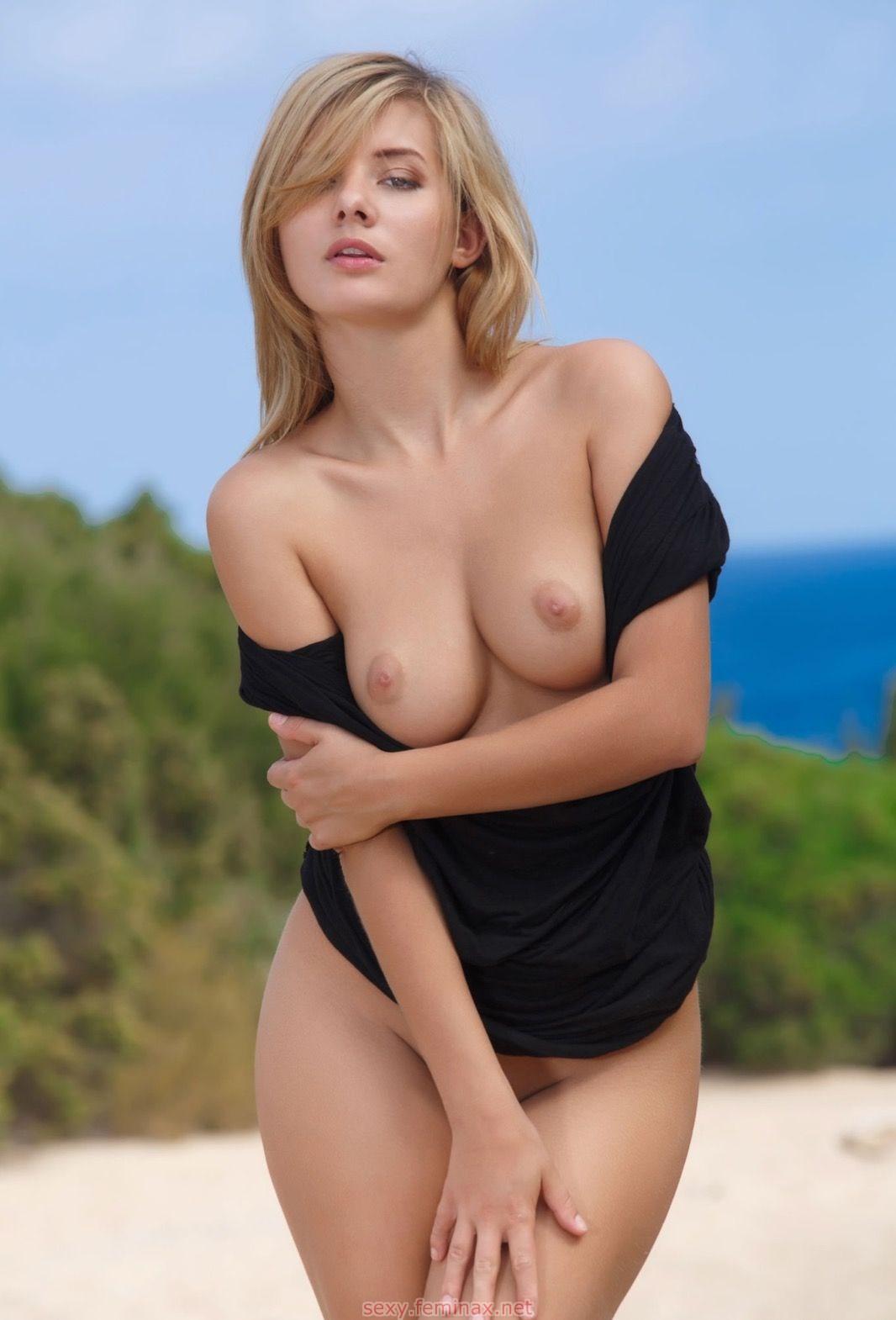 Sexygirledwige-Goaheadtouchit12Pics  Feminax -5162