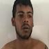 Suspeito do assassinato da criança de Cristinápolis, morre em confronto com a Polícia
