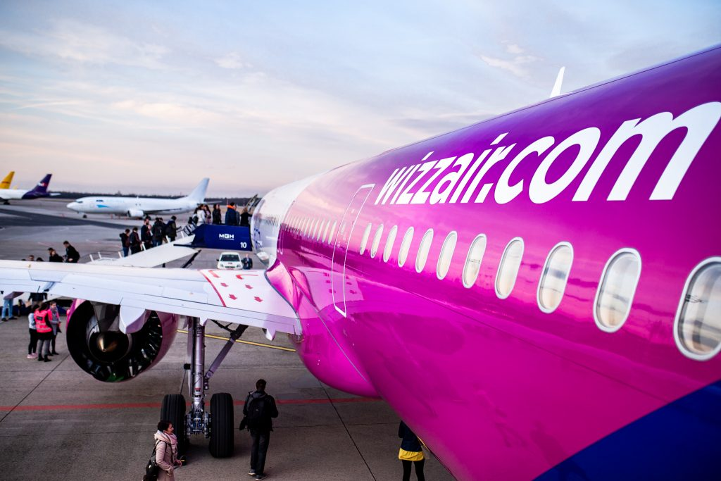 wizzair-to-greece
