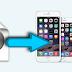 Ինչպես YouTube-ից և այլ կայքերից ներբեռնել mp3 երգեր անմիջապես iPhone-ի մեջ