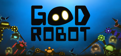 Good Robot Full Download
