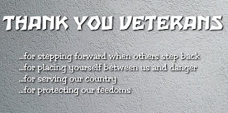 veterans-day-quotes-2017
