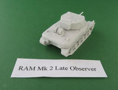 Ram Tank picture 16