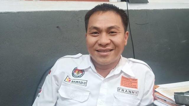 Diduga Lakukan Pelanggaran, 11 Pejabat Minsel Dilaporkan ke KASN