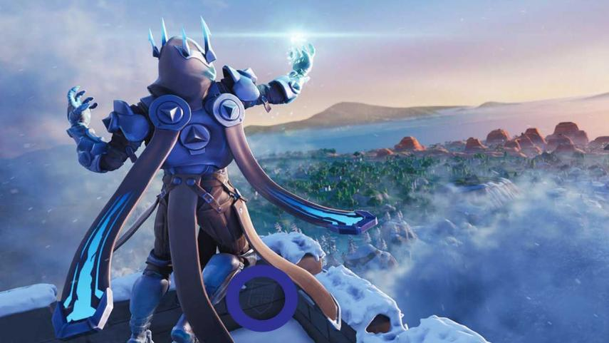 What would be the setting of season 7 of Fortnite