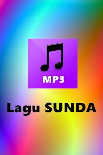 sunda mp3