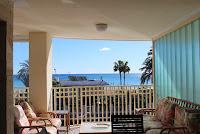 apartamento en venta calle argentina benicasim terraza1