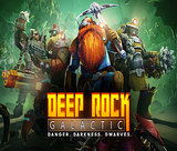deep-rock-galactic-online-multiplayer