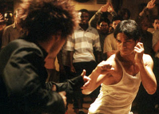 Download Ong-Bak - Muay Thai 1 full movie 119 MB