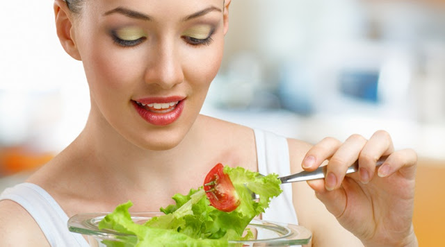 Go Natural: Well For Yous Eating Tips To Proceed Upward Your Figure