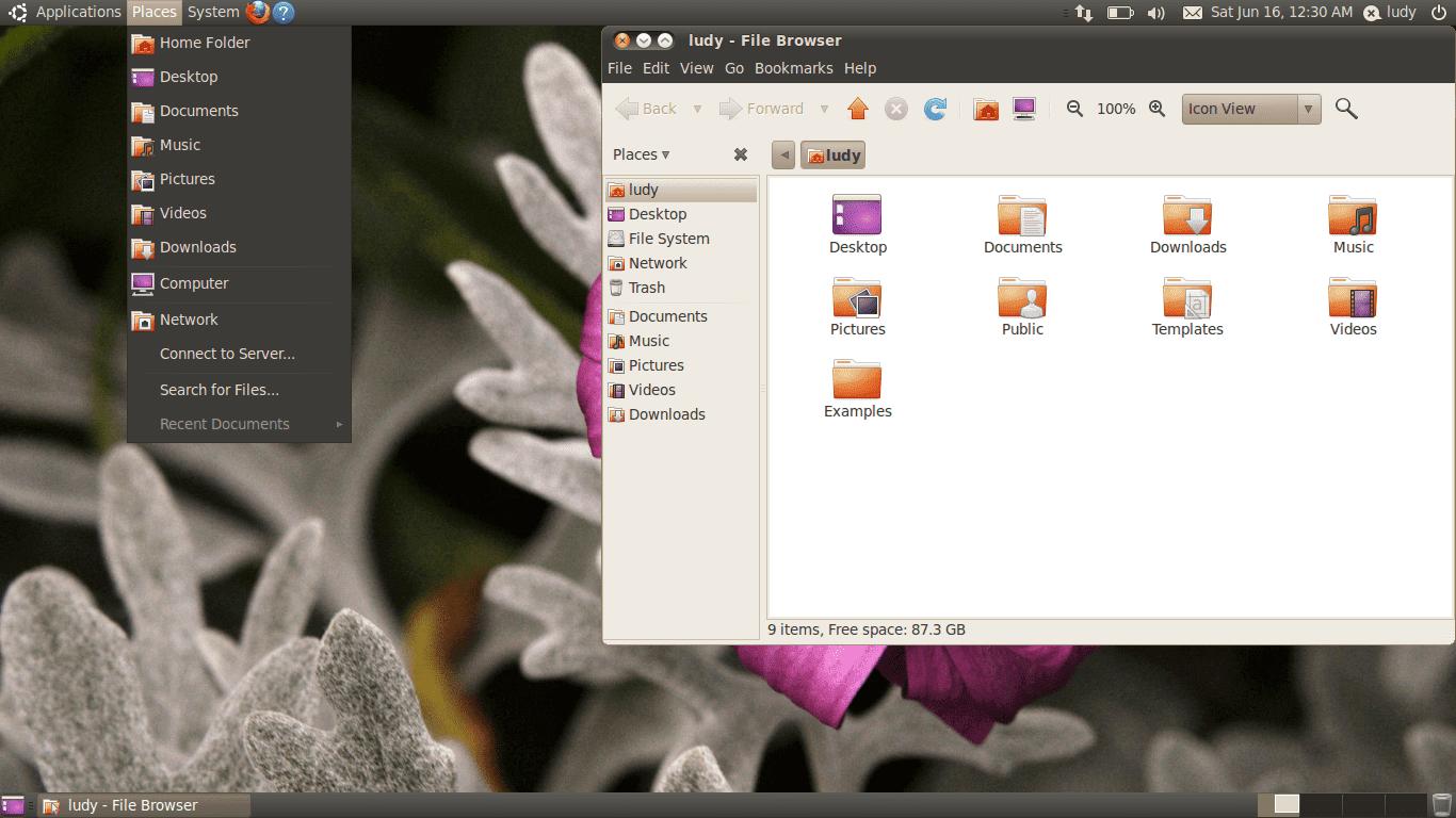Daftar Repository Ubuntu End Of Life (Sudah Tidak Didukung) Dan Cara Menggantinya