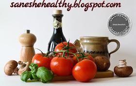 Tomatoes health benefits pic - 36